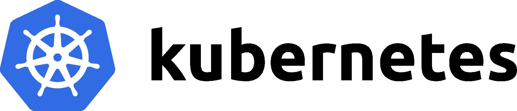 k8-logo