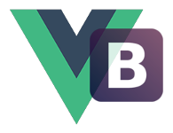 uiv-logo.png